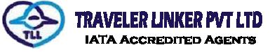 Travel Linker Pvt Limited