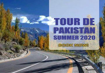 tour-de-pakistan