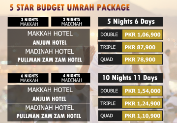 5-start-budget-Umrah-package-web
